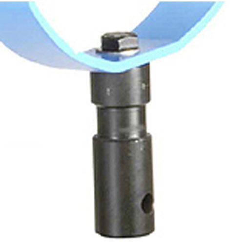 """Bron Kobold 5/8"""" (16mm) Stand Adapter for DLF200"""