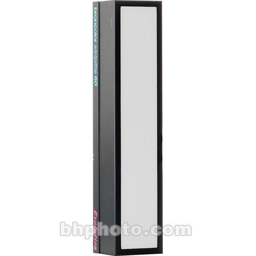Broncolor Striplight 60 - 3200 Watt/Second Lamphead