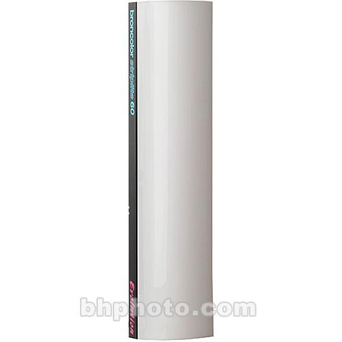 Broncolor Lightbar 60 Lamphead