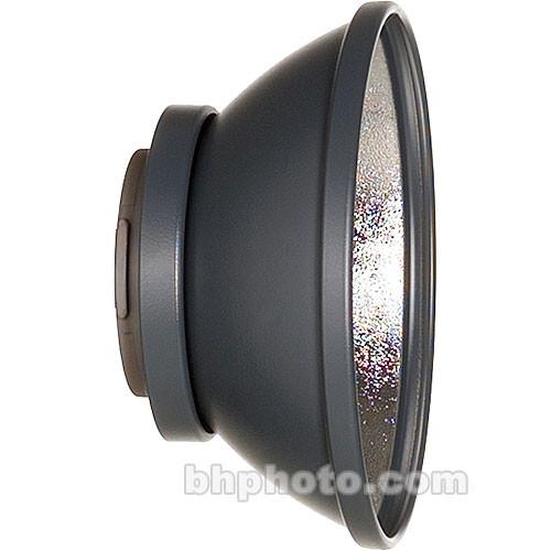 "Broncolor P-Travel Reflector 7.5"""