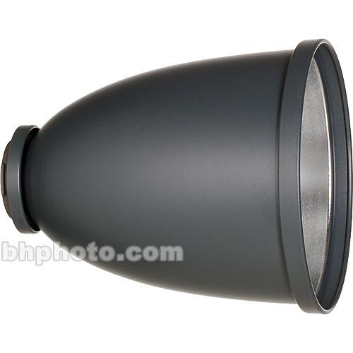 Broncolor P45 Reflector, Narrow Angle, for Broncolor