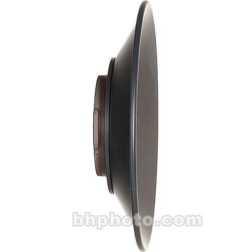 "Broncolor P120 Reflector, 8.5"" Diameter for Broncolor"