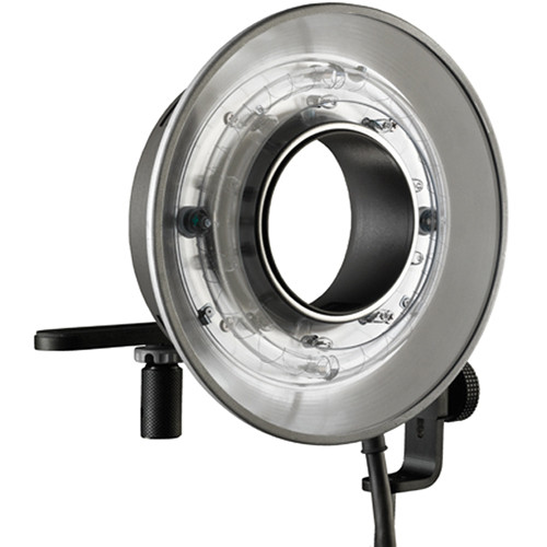 Broncolor Power Reflector for Ringflash C