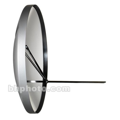 Broncolor Mini Satellite Reflector