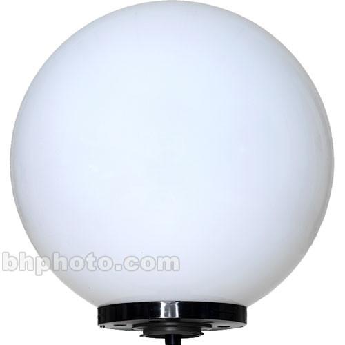 Broncolor Balloon Attachment for Broncolor Lamps