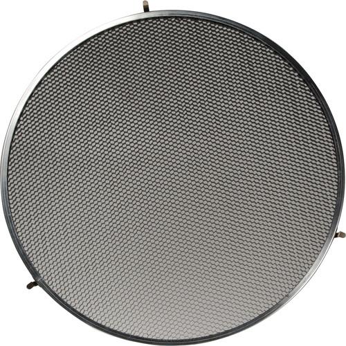 Broncolor Honeycomb Grid for Softlight Reflector