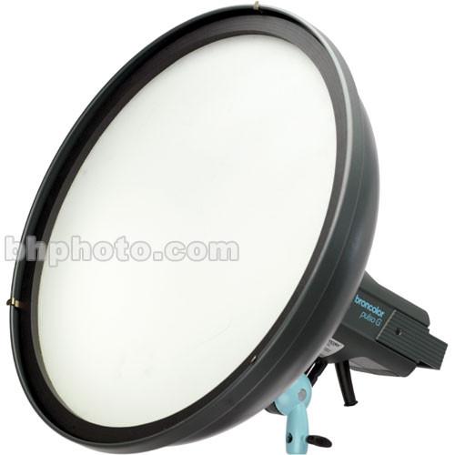 Broncolor Diffuser for Broncolor Softlight Reflector
