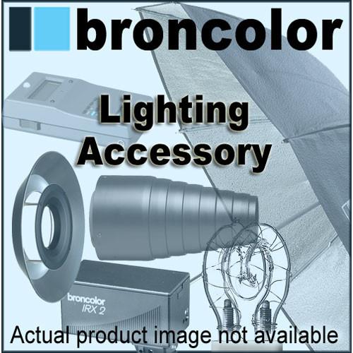 Broncolor Diffuser for Pulsoflex EM 80x80cm