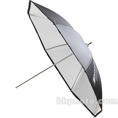 """Broncolor Umbrella (White) - 40"""" 102 cm)"""