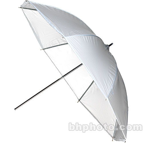 "Broncolor Umbrella Transparent 102 cm (40.2"")"
