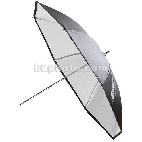 "Broncolor Umbrella White/Black 82 cm (32.3"")"
