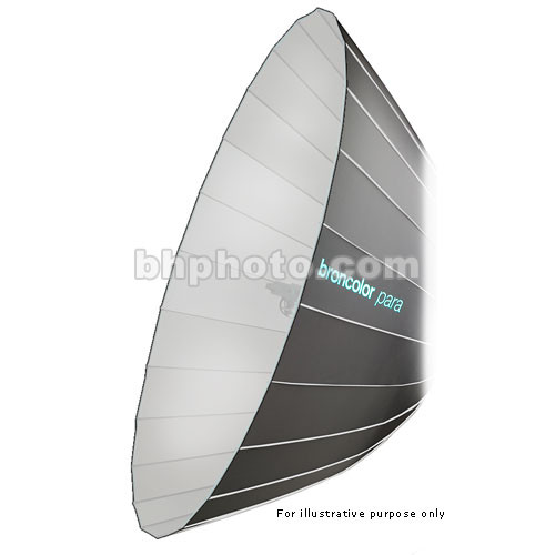 Broncolor Diffuser #2 for Para 330