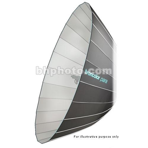 Broncolor Diffuser #1 for Para 170 Reflector Umbrella