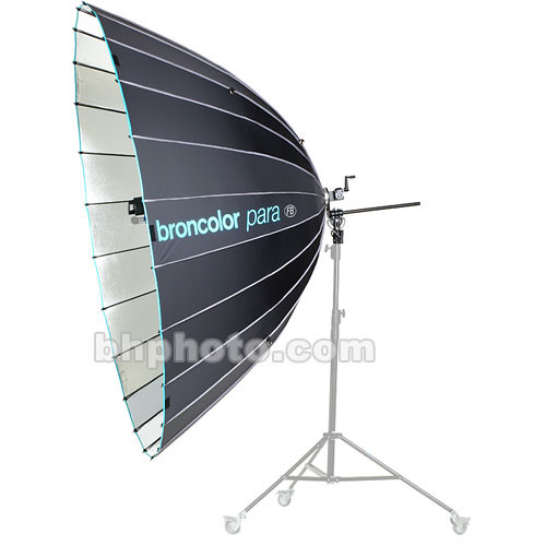 Broncolor Para 330FB Reflector Umbrella