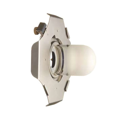 Broncolor Reflector Adapter for Kobold DW 200 / DW 400