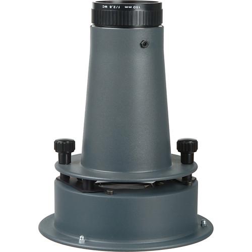 Broncolor 150mm Attachment Lens for Pulsospot 4