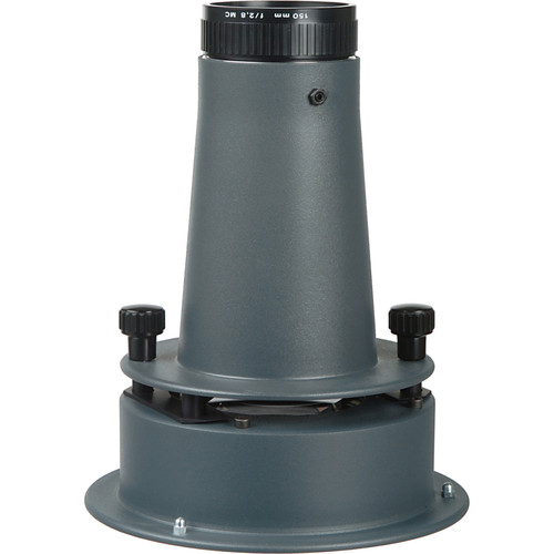 Broncolor 150mm Attachment Lens for Broncolor Pulsospot 4