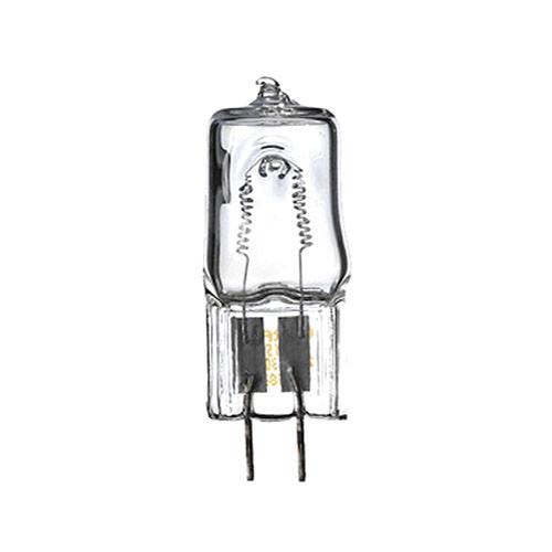 Broncolor 300W/230V Modeling Lamp for Litos and Minicom 40/80