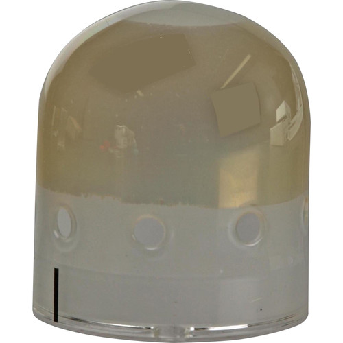 Broncolor Frosted Glass Dome for old Minipuls Head