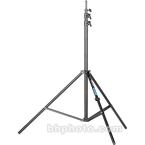 Broncolor Junior Stand AC (8.2')