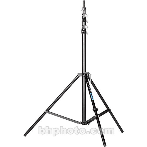 Broncolor Senior Air-Cushioned Stand (8.1')