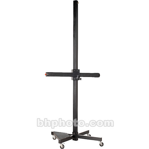 Broncolor Hazylight Stand (9')