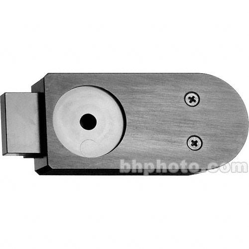 Broncolor Adapter for Mobilite & Picolite to Satellite