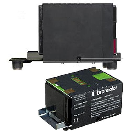 Broncolor Battery for Mobil A2R/L Power Pack