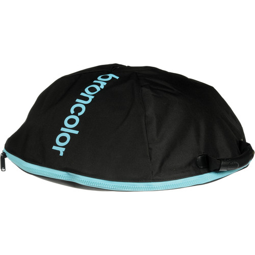 Broncolor Beauty Dish Bag