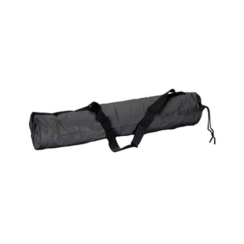 Broncolor B-36.552.00 Bag for 3 Senior Stands