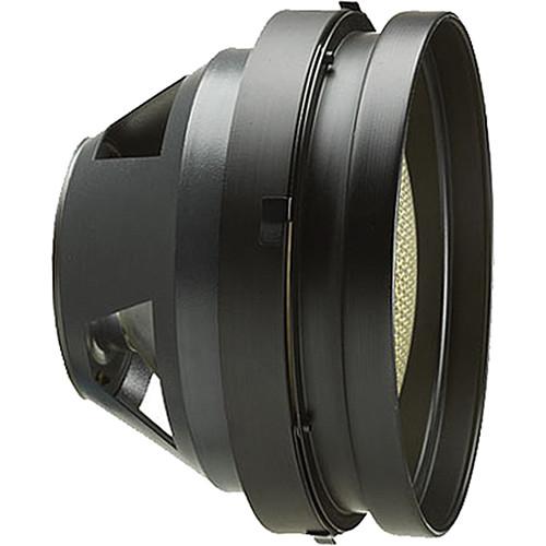 Broncolor Par Reflector for HMI 575 - Clear