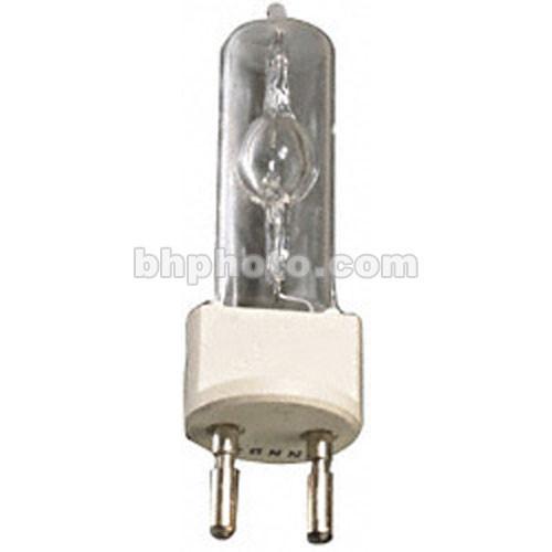 Broncolor HMI Hot Restrike Lamp - 800 Watts