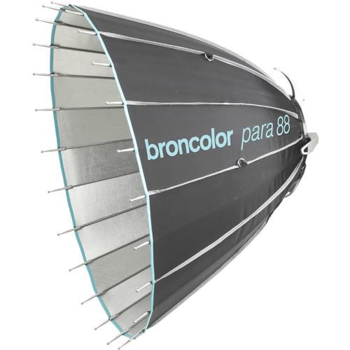 Broncolor Para 88 FB Reflector