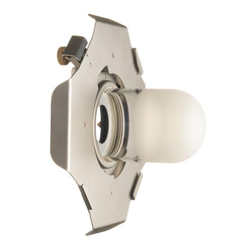 Broncolor Adapter D (Kobold Daylight) for Para 88 FB Focusing System
