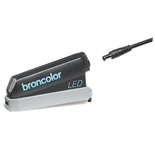 Broncolor MobiLed Continuous Light Adapter (CLA)