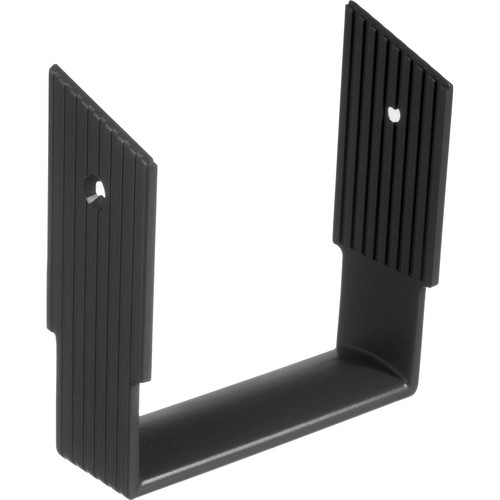 Broncolor Handle for Lampheads
