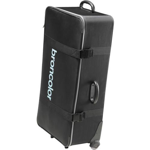 Broncolor Big Bag System Case for Monolights