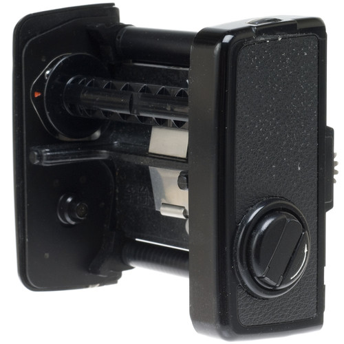 Bronica Film Insert for SQ 220 Back (6 x 6cm) for SQ Series Cameras