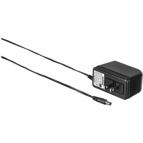 Brother Power Adapter for Label Printers