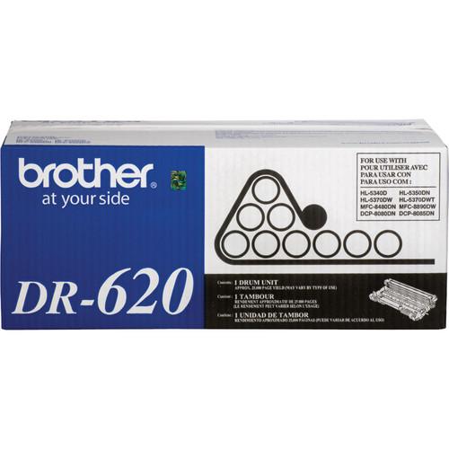 Brother DR620 Drum Unit