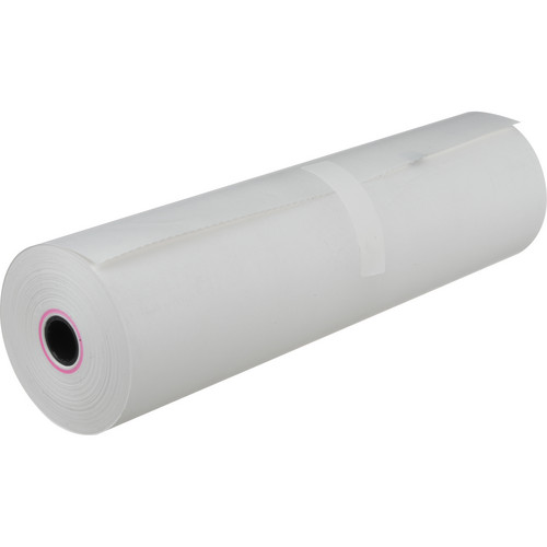 "Brother Quality Perforated Roll Paper - 8.5"" Wide - 100' Long (6 Pack)"