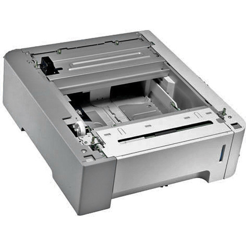 Brother LT100CL Lower Paper Tray for Select Brother Laser Printers