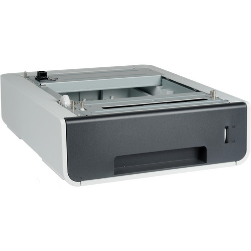 Brother Optional Lower Paper Tray