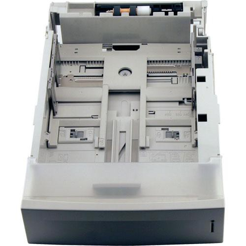 Brother LT8000 Optional Lower Paper Tray