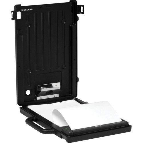 Brother Fanfold Case For PocketJet Printers