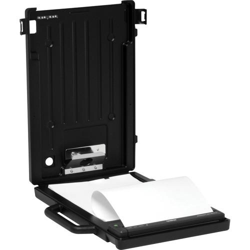 Brother Fanfold Case For PocketJet Printers