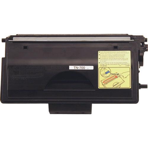 Brother TN-700 High Yield Toner Cartridge