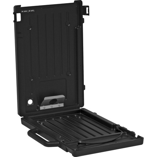 Brother Fanfold Case For PocketJet With Li-ion