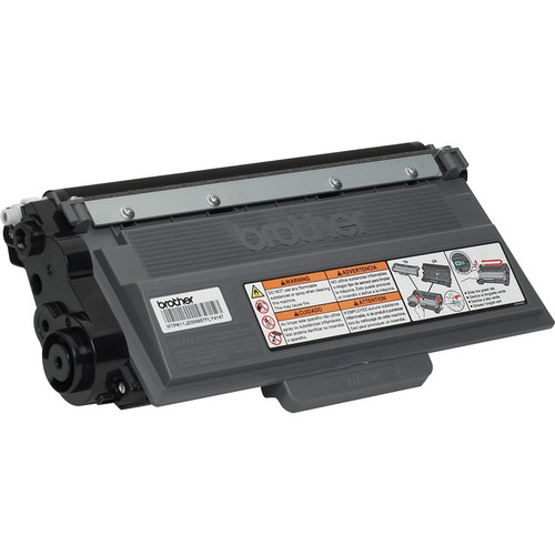 Brother TN780 Super High Yield Toner