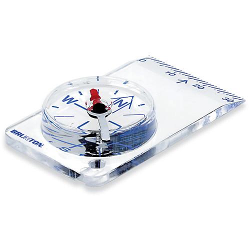 Brunton Micro Compass